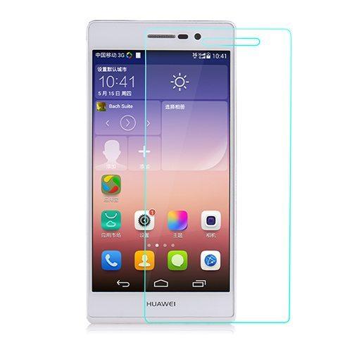 Ochranné tvrzené sklo Huawei P6