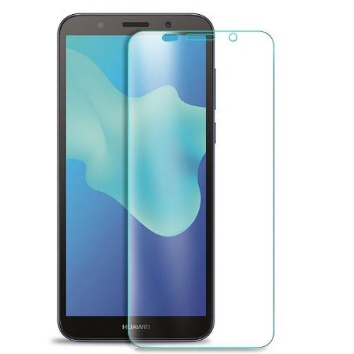 Ochranné tvrzené sklo Huawei Y5 2018