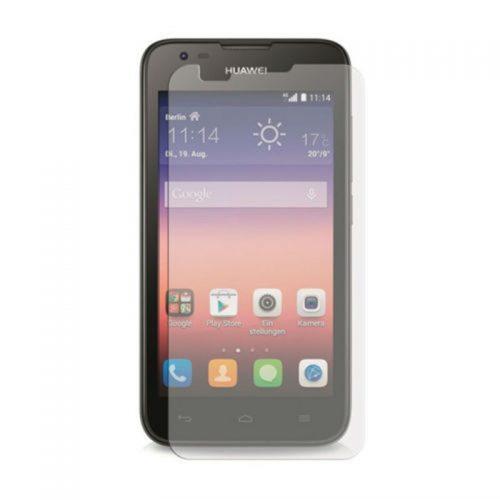 Ochranné tvrzené sklo Huawei Y550