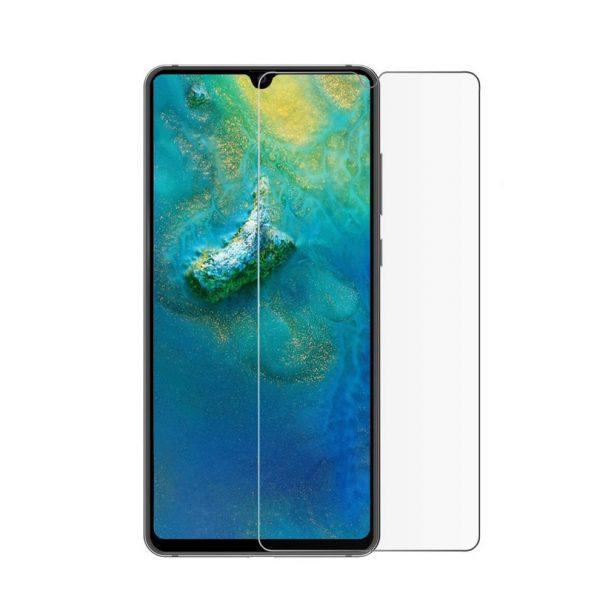 Ochranné tvrzené sklo Huawei Y7 2019