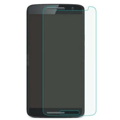 Ochranné tvrzené sklo Motorola Moto X Play