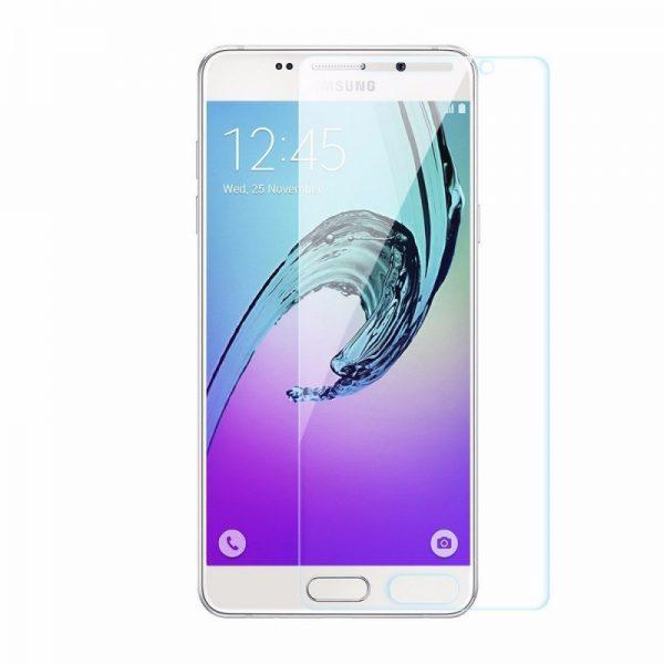 Ochranné tvrzené sklo Samsung Galaxy A5 2016