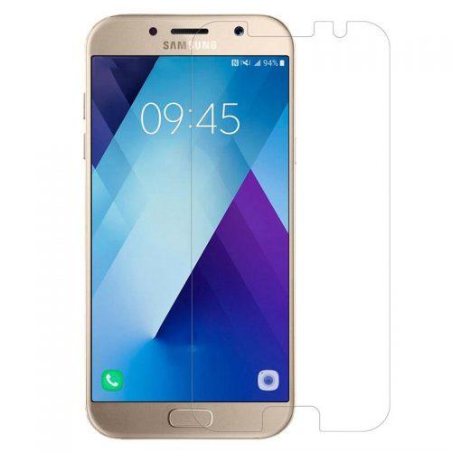 Ochranné tvrzené sklo Samsung Galaxy A5 2017