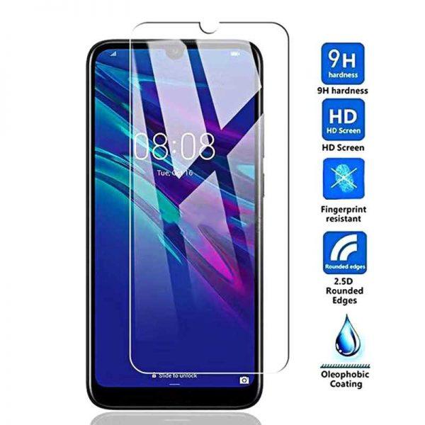 Ochranné tvrzené sklo Samsung Galaxy J410