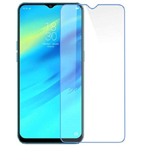 Ochranné tvrzené sklo Samsung Galaxy M20