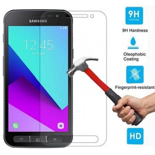 Ochranné tvrzené sklo Samsung Galaxy Xcover 4