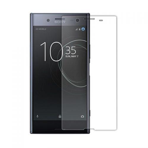 Ochranné tvrzené sklo Sony Xperia XZ Premium