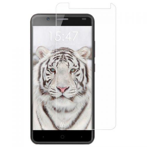 Ochranné tvrzené sklo Ulefone Tiger