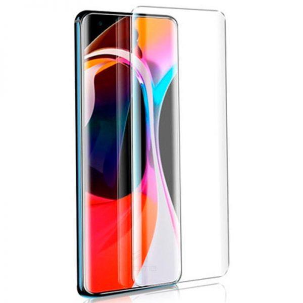 3D Ochranné tvrzené sklo Xiaomi Mi 10