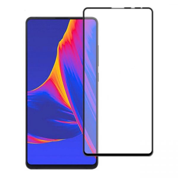 Ochranné tvrzené sklo Xiaomi Mi Mix 3