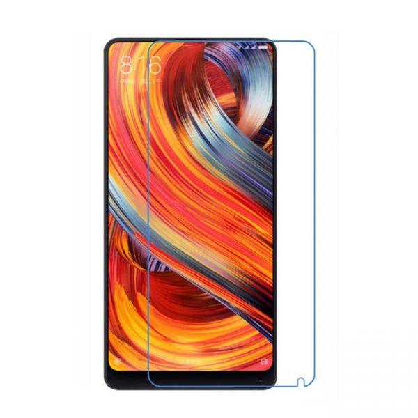 Ochranné tvrzené sklo Xiaomi Mi Mix