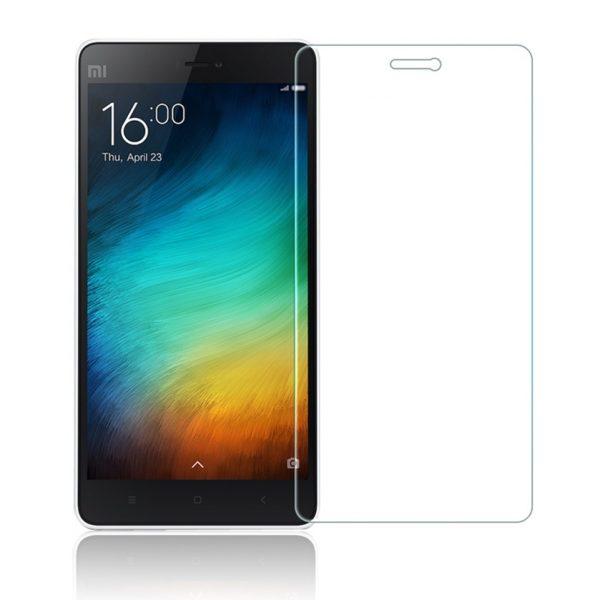 Ochranné tvrzené sklo Xiaomi Mi4C