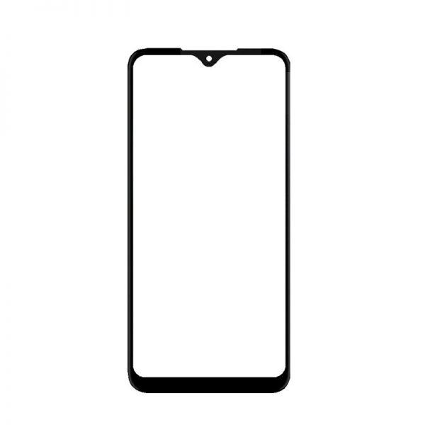 Motorola One Macro dotykové sklo