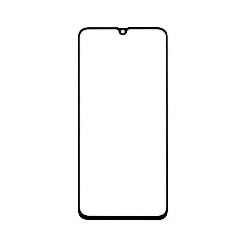 Samsung Galaxy A41 dotykové sklo