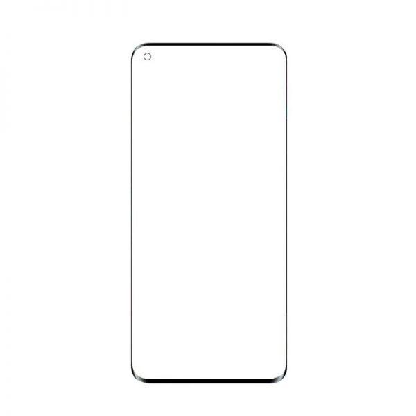 Xiaomi MI 10 dotykové sklo