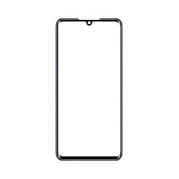 Dotykové sklo Xiaomi MI Note 10
