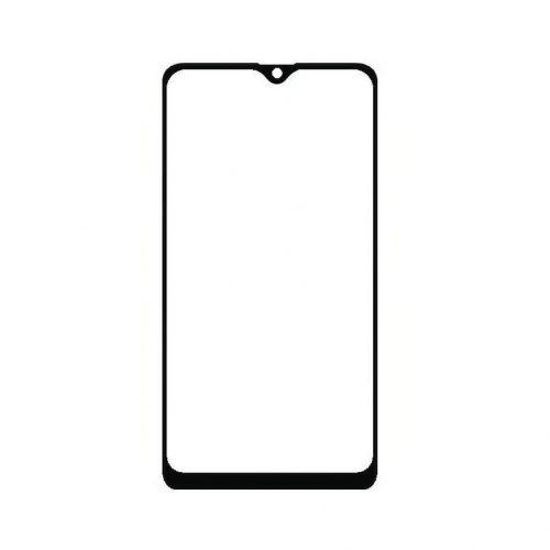 Dotykové sklo Xiaomi Mi Note 10 Lite