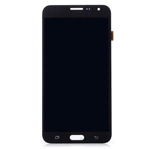 Samsung Galaxy J5 2015 lcd displej + dotykové sklo