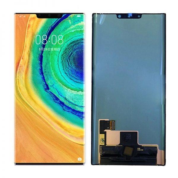 Lcd displej + dotykové sklo Huawei Mate 30 Pro