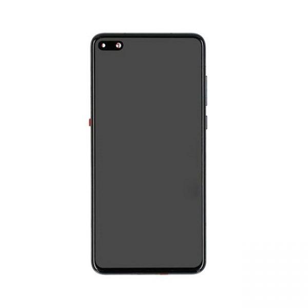 Huawei P40 lcd displej + dotykové sklo