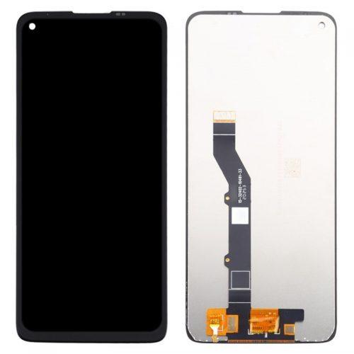 LCD Displej + Dotykové sklo Motorola Moto G9 Plus