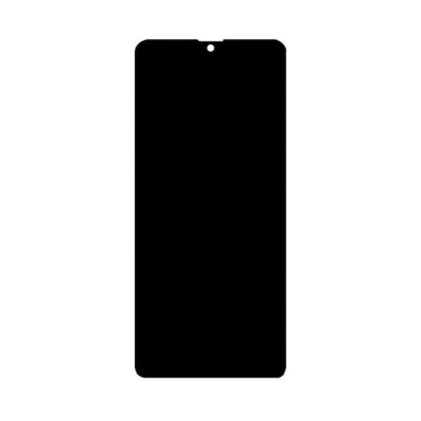 Samsung Galaxy A31 lcd displej + dotykové sklo