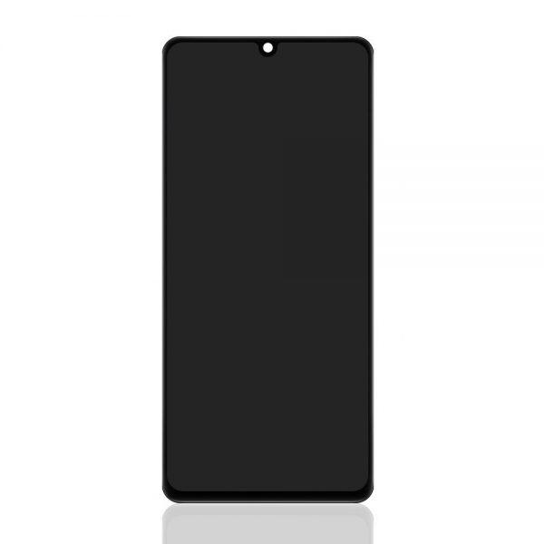 Lcd displej + dotykové sklo Samsung Galaxy A41