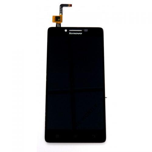Lenovo A6010 lcd displej + dotykové sklo