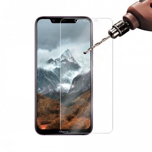 Ochranné tvrzené sklo Nokia 7.1