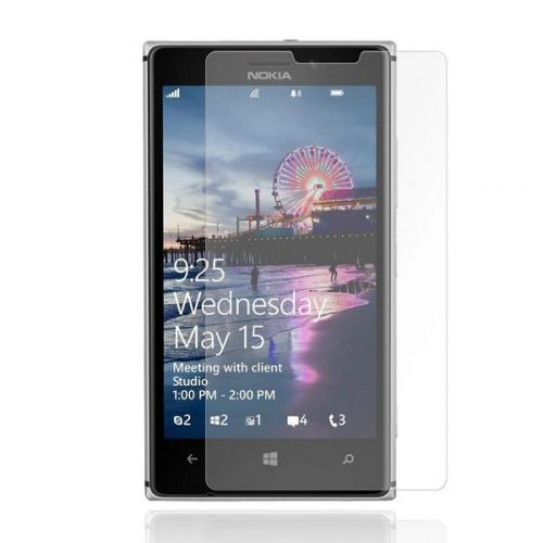 Ochranné tvrzené sklo Nokia Lumia 920