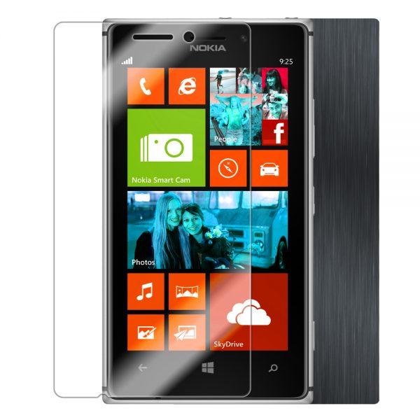 Ochranné tvrzené sklo Nokia Lumia 925