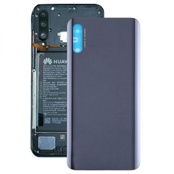 Zadní batériový kryt Huawei Honor 9X