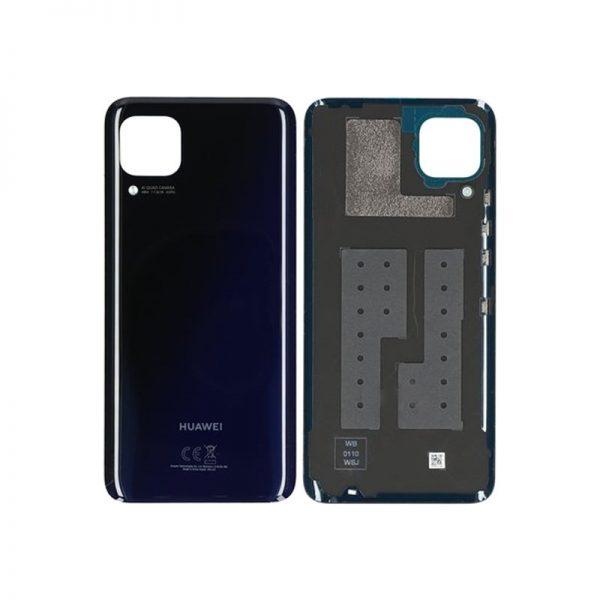 Zadní batériový kryt Huawei P40 Lite