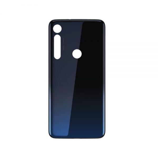 Motorola One Macro zadní batériový kryt