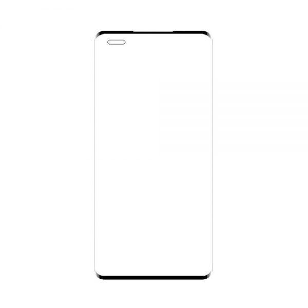 Dotykové sklo Huawei Mate 40 Pro