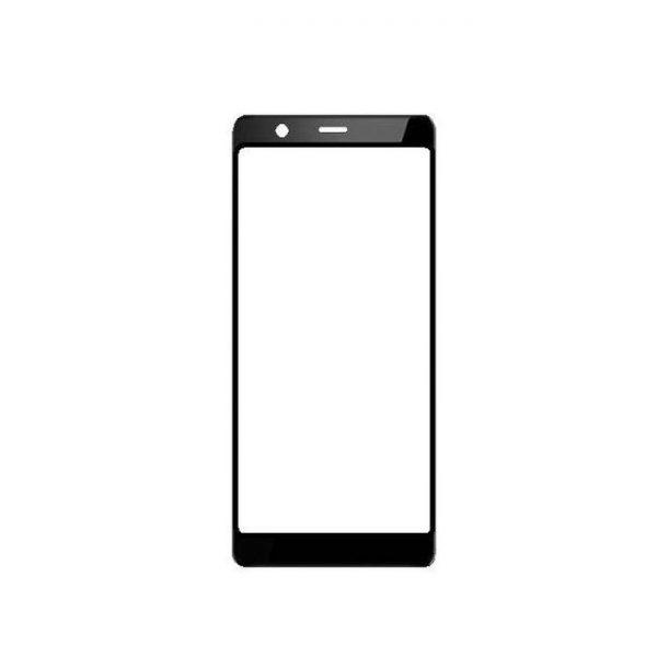 Nokia 5.1 dotykové sklo