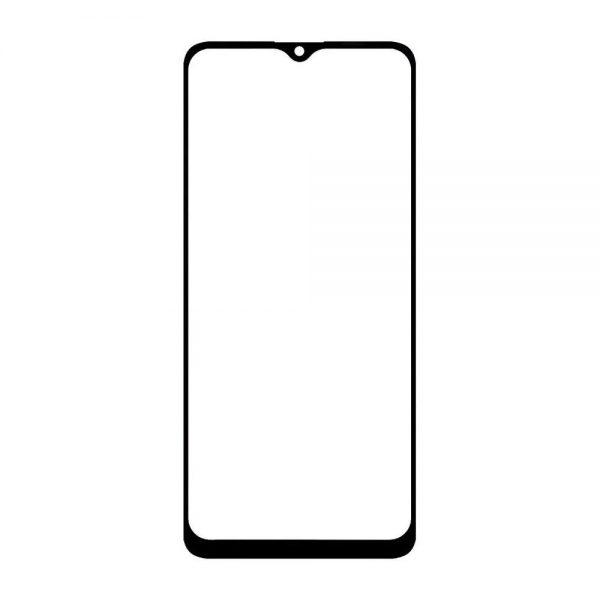 Dotykové sklo Samsung Galaxy A12