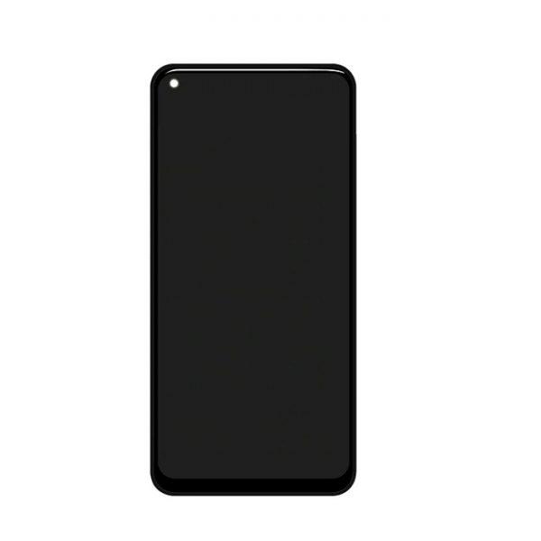 Lcd displej + dotykové sklo Cubot X30