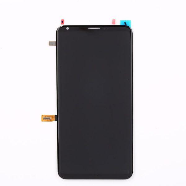 Lcd displej + dotykové sklo LG V30