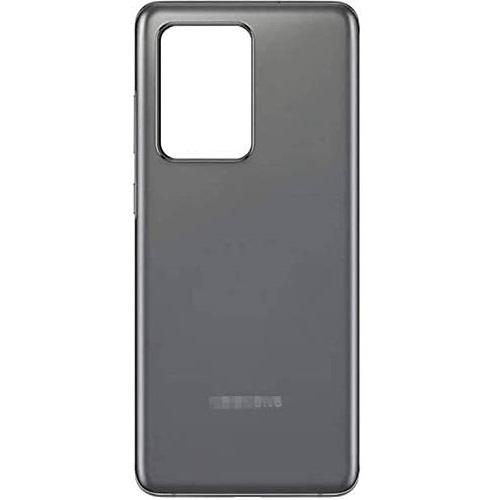 Zadní batériový kryt Samsung Galaxy