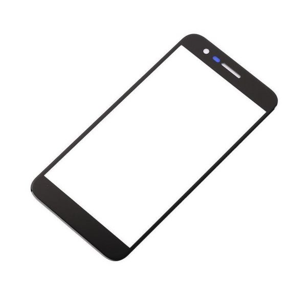 Dotykové sklo LG K20