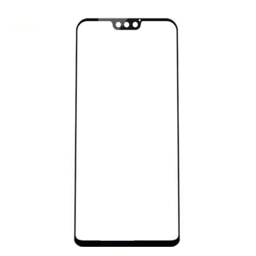Dotykové sklo Huawei Honor 9X Lite