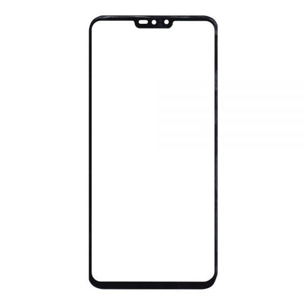 Dotykové sklo LG V40