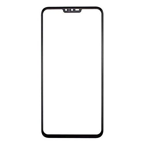 Dotykové sklo LG V50