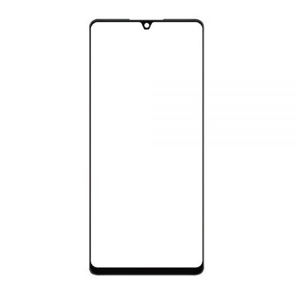 Dotykové sklo Samsung Galaxy A42