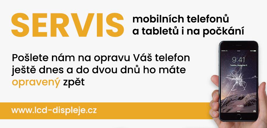 lcd-displej-sevis-dotykove-sklo-banner-2