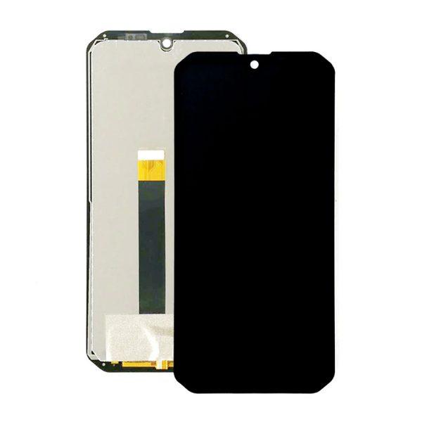 LCD displej + dotykové sklo Blackview BV9900 / BV9900 Pro