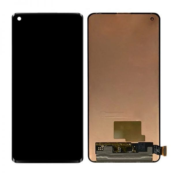 LCD Displej + Dotykové sklo OnePlus 8T