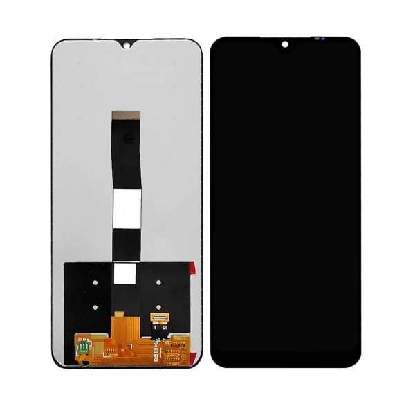 Lcd displej + dotykové sklo Xiaomi Redmi 9A