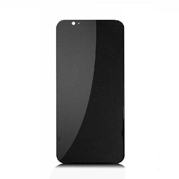 Nubia Red Magic 3 lcd displej + dotykové sklo